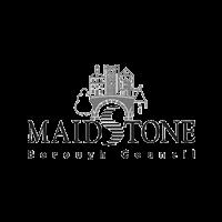 Maidstone Borough Council logo