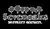 sevenoaks-logo118.png
