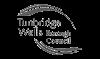 tunbridge-wells118.png